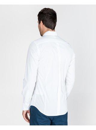 Formálne pre mužov Replay - biela