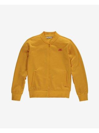 O'Neill - žltá