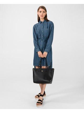 Lush Šaty Pepe Jeans