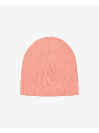 Čiapky, čelenky, klobúky pre ženy Tommy Hilfiger - ružová