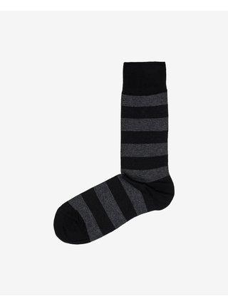 pre mužov POLO Ralph Lauren - čierna, sivá