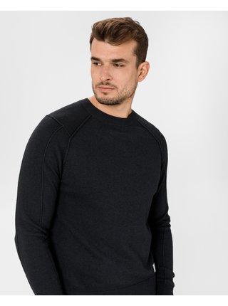 Philip Svetr Pepe Jeans