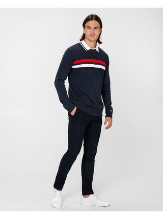 Svetr Tommy Jeans