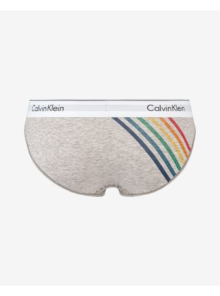 Kalhotky Calvin Klein