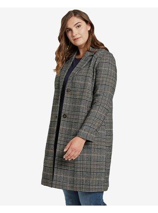 Kabát Tom Tailor