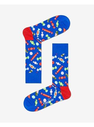 Bon Bon Ponožky Happy Socks