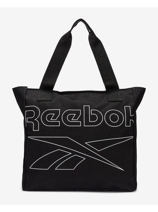 Športová taška Reebok