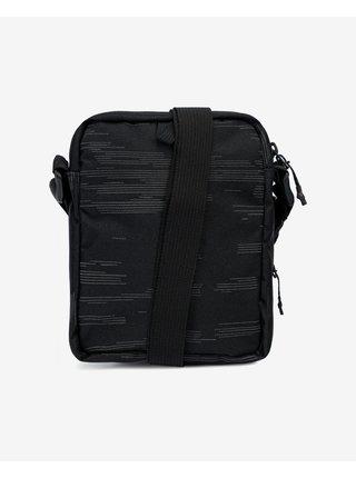 Field Cross body bag Dakine