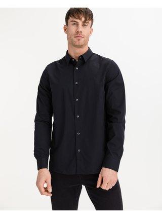 Formálne pre mužov Calvin Klein - čierna