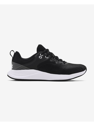 Charged Breathe TR 3 Tenisky Under Armour