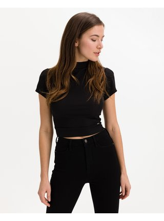 Holly Crop top Guess
