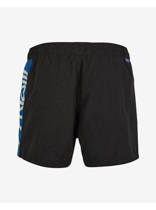 Plavky pre mužov O'Neill - čierna