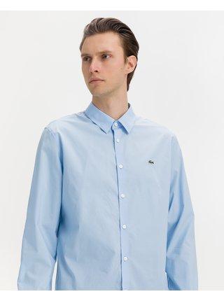 Formálne pre mužov Lacoste - modrá