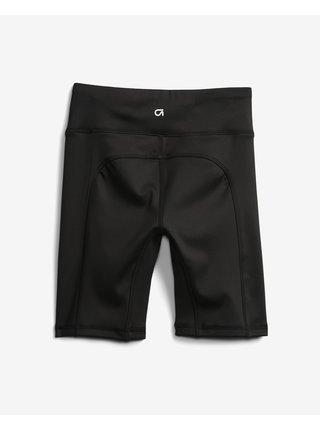 GAP - čierna