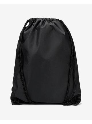 Batohy pre mužov SAM 73 - čierna