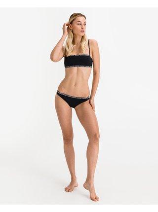 Spodní díl plavek Calvin Klein