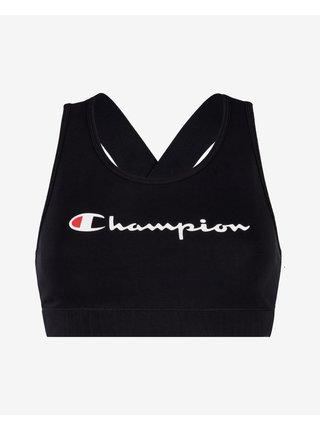 Podprsenka Champion