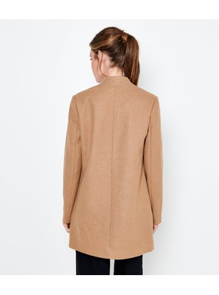 Staroružový kabát CAMAIEU