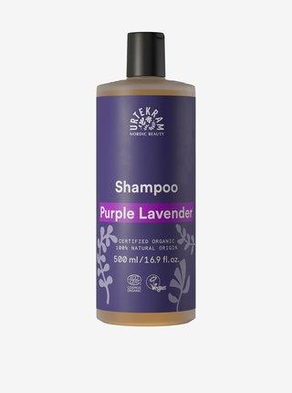 Šampon Levandulový BIO Urtekram (500 ml)