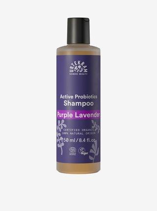 Šampon Levandulový BIO Urtekram (250 ml)