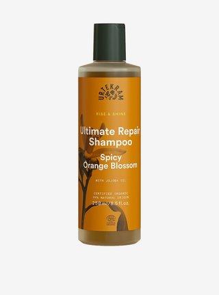 Šampon Kořeněný pomeranč BIO Urtekram (250 ml)