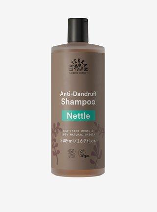 Šampon Kopřivový BIO Urtekram (500 ml)