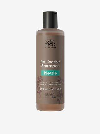 Šampon Kopřivový BIO Urtekram (250 ml)