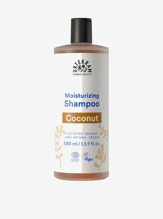 Šampon Kokosový BIO Urtekram (500 ml)