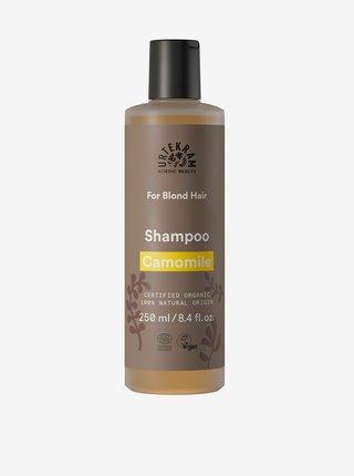 Šampon Heřmánkový na světlé vlasy BIO Urtekram (250 ml)