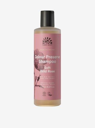 Šampon Divoká růže BIO Urtekram (250 ml)