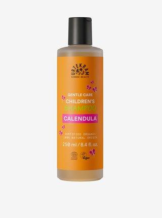 Šampon Dětský BIO Urtekram (250 ml)