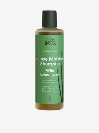 Šampon Citronová tráva BIO Urtekram (250 ml)
