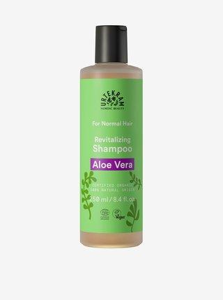 Šampon Aloe vera BIO Urtekram (250 ml)