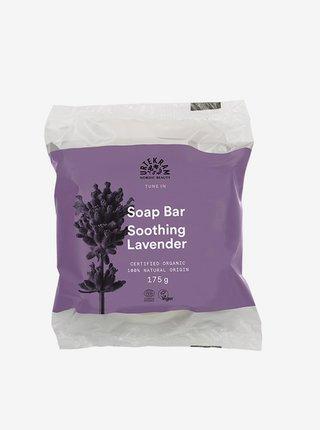 Mýdlo Levandulové BIO Urtekram (175 g)