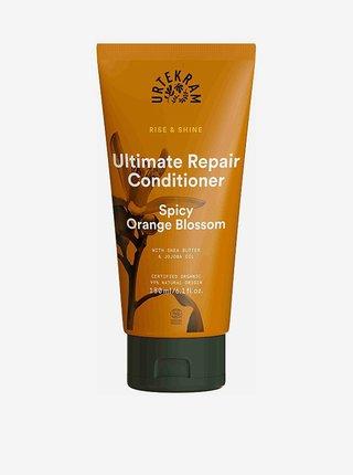 Kondicionér Kořeněný pomeranč BIO Urtekram (180 ml)
