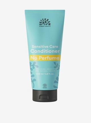 Kondicionér Bez parfemace BIO Urtekram (180 ml)