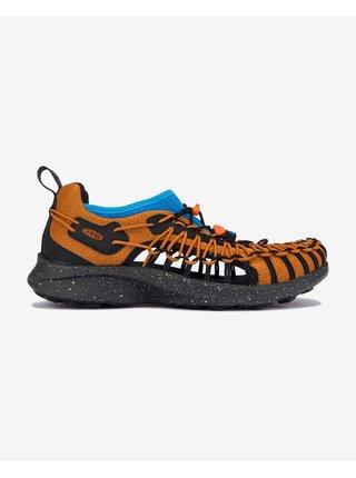 Uneek Snk Outdoor obuv Keen