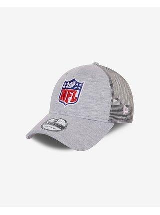 NFL Logo Home Field 9Forty Kšiltovka New Era