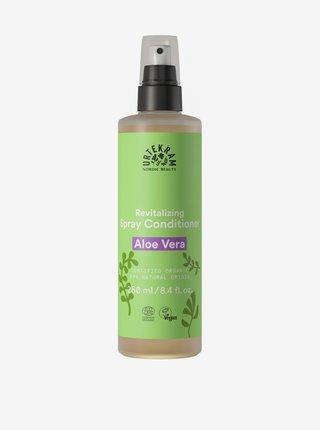 Kondicionér sprej Aloe vera BIO Urtekram (250 ml)