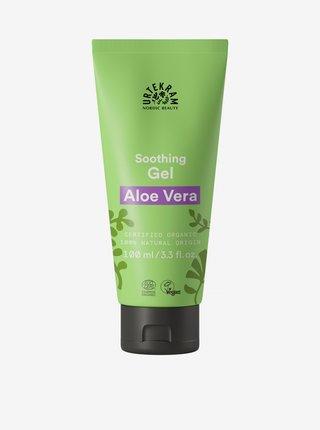 Gel Aloe vera BIO Urtekram (100 ml)