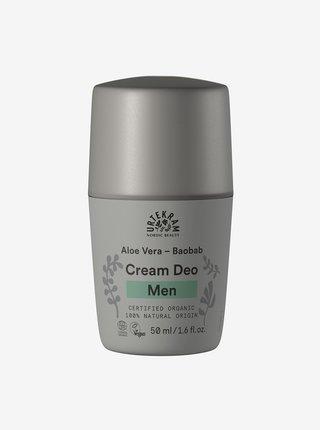 Deodorant roll on MEN BIO Urtekram (50 ml)