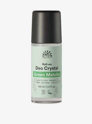 Deodorant roll on Matcha BIO Urtekram (50 ml)