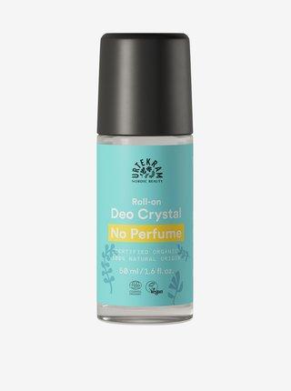 Deodorant roll on Bez parfemace BIO Urtekram (50 ml)