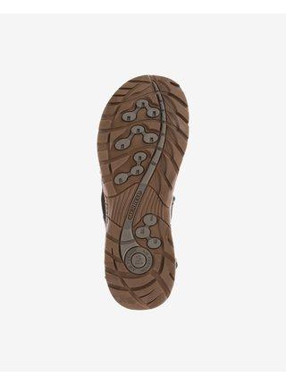 Sandspur Rift Strap Sandále Merrell