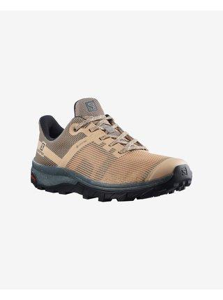 Outline Prism GTX Outdoor obuv Salomon