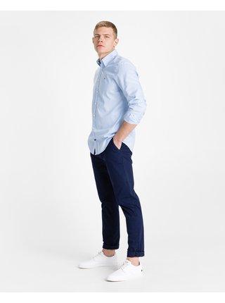 Oxford Košile Tommy Hilfiger