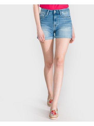 Mary Šortky Pepe Jeans