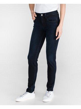 Divine Jeans Liu Jo