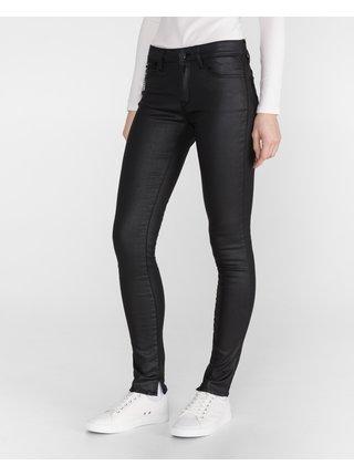Kymi Jeans Replay