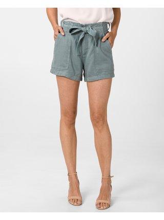 Leah Šortky Pepe Jeans